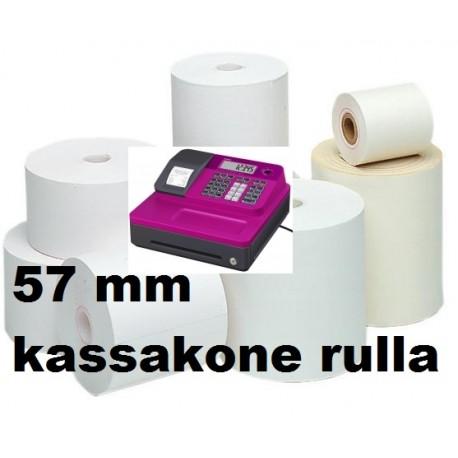 Kassarullla