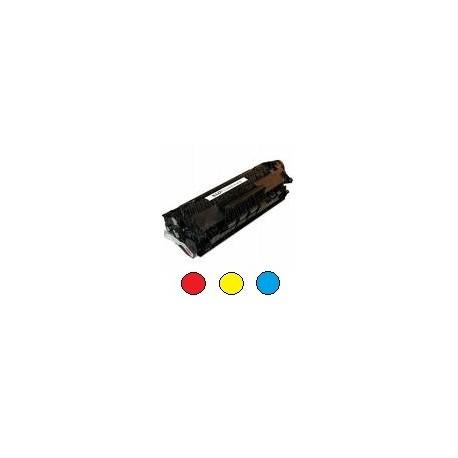 HP 130A värit
