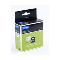 DYMO LabelWriter 25 x 54 etiketti 25 x 54 11352