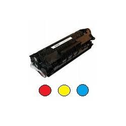 HP 131A värit