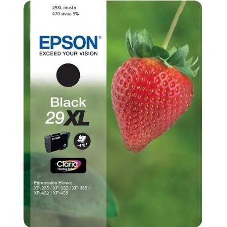Epson 29xl