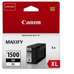 Canon PGI-1500XL Multipack väripaketti
