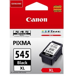 Canon PG-545XL musta 545XL black