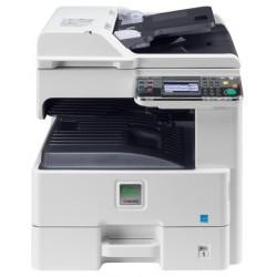 KYOCERA FS-6025