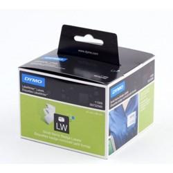 DYMO LabelWriter 41 x 89 etiketti 11356