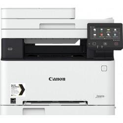 Canon MF643