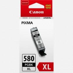 580xl canon