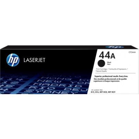HP 44a