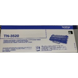 Brother TN-3520