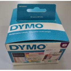 DYMO LabelWriter 32 x 57 osoitetarra etiketti 11354