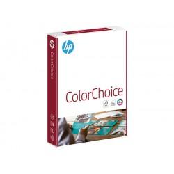 Värilaserpaperi A4 160gr HP