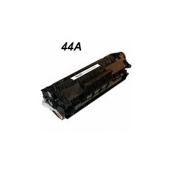 HP 44A CF244A  tarvike musta