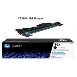 HP ce219a rumpuyksikkö