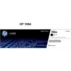HP 106A