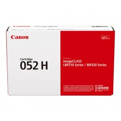 724H canon