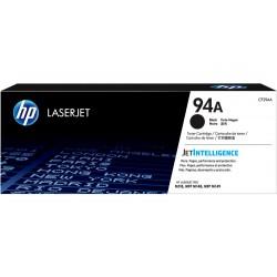 HP 94a