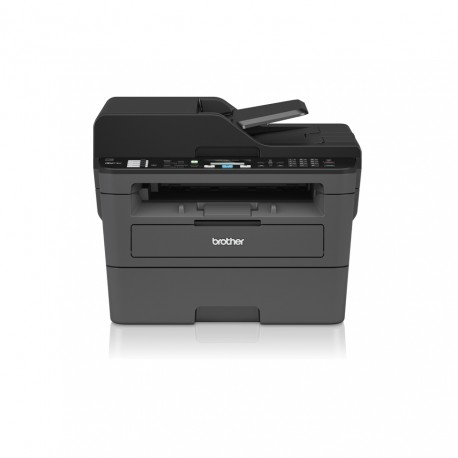 Brother DCP-L2710DW