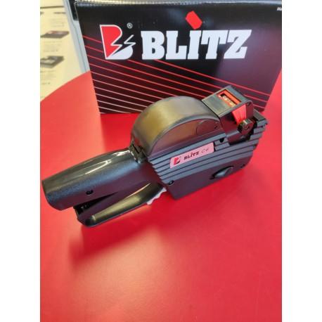 Blitz C-6 hinnoittelulaite