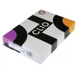 Kopiopaperi A4 80gr Clio