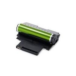 Samsung CLT-R409 rumpuyksikkö / imaging unit R409