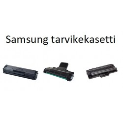 Samsung MLT-D1042S 1042 tarvikekasetti