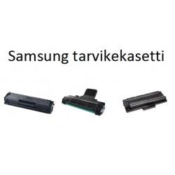 Samsung MLT-D108S 108S D1082 tarvikekasetti