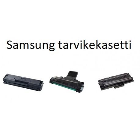 Samsung MLT-D1052S 1052 tarvikekasetti