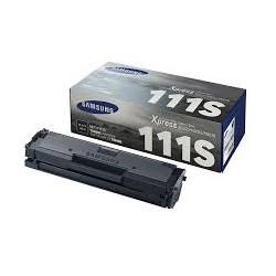 Samsung MLT-D111S  111S