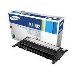 Samsung K4092 musta CLT-K4092S