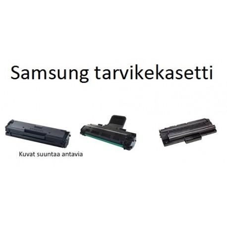 Samsung MLT-D101S 101 tarvikekasetti