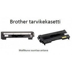 Brother TN-3380 tarvikekasetti