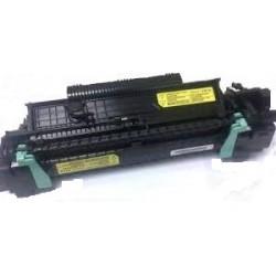 Samsung 3305 lämpöyksikkö fixing-fuser unit
