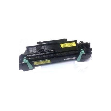 Samsung 3305 fuser