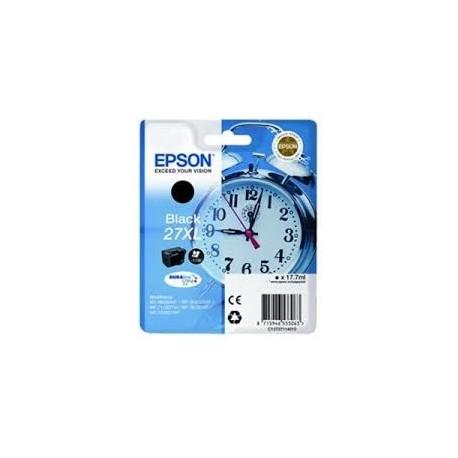 Epson 27xl