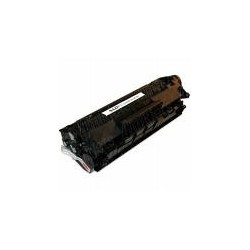 HP 55x tarvike