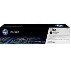 HP ce310