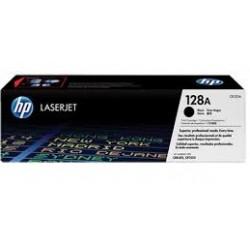 HP ce320 128a