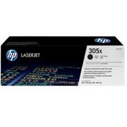 HP 305x