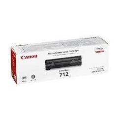 712 canon