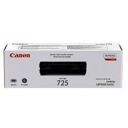 725 canon