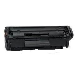 Canon C-EXV40 tarvike musta