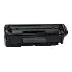 Canon EP-27 tarvike musta