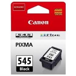 Canon PG-545 musta 545 black