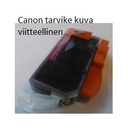 Canon PGI-520BK tarvike musta 520 black