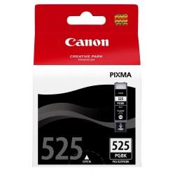 Canon PGI-525BK musta PGI-525PGBK 525
