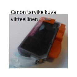 Canon PGI-525BK tarvike musta PGI-525PGBK 525
