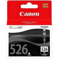 Canon PGI-526BK musta  526