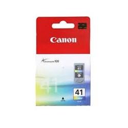 Canon CL-41 väri 41