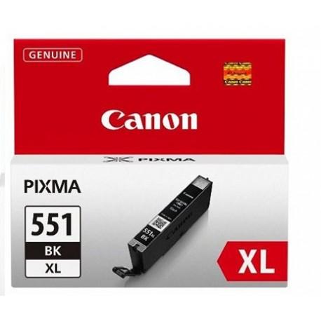 550xl canon
