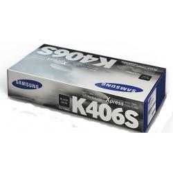 Samsung K406 musta CLT-K406S